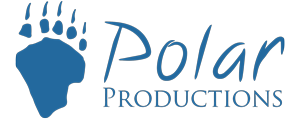 Polar Productions
